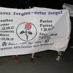 [Jena] Sponti gegen Repression und das Verbot von linksunten
